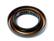 Drive Shaft Oil Seal RH (Exige V6, Evora, Evora S, Evora 400)