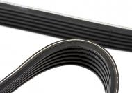 Auxiliary Drive Belt (Elise, Exige with 1ZR or 2ZZ engine)
