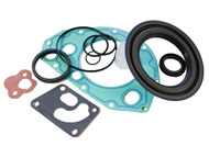 Bottom End Gasket Kit (K-series engine)