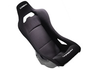 Corbeau Race seat for standard Seat rails