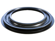 Crankshaft Oil Seal Rear (Flywheel side) - Rover K-series engines