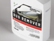 ValetPRO Bug Remover (500ml)
