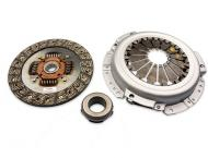 Exedy Stage 1 Organic Competition Clutch (Elise S1/S2 Rover, Exige S1)