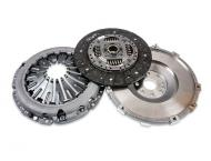 Evora High Torque Clutch pack