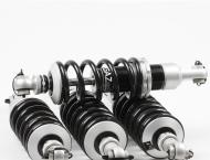 Gaz Monotube Shocks 40mm (Elise, Exige, Europa, VX220)
