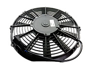 Original Radiator fan (Elise, Exige)