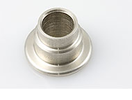 INSERT: Rod End Collet