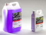 ValetPRO Concentrated Car Wash (1ltr, 5ltr)