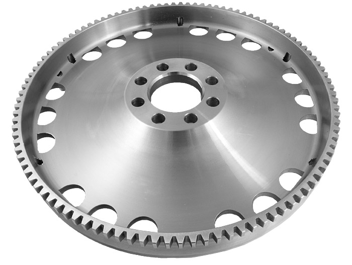 Ultra Light Flywheel for Toyota 2ZZ-GE Std Diameter