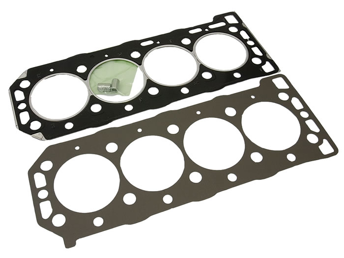 Head gasket k-series MULTI LAYER (Elise S1,S2, Exige S1, 340R)