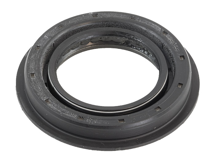 Driveshaft Oilseal LH-side (later model PG1 gearbox)