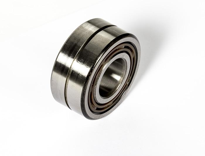 Bearing Countershaft LH (Elise S1, Elise S2, PG1 Gearbox only)