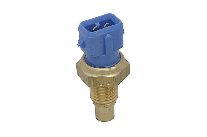 Stack Coolant temperature sensor (Blue sensor) OE-item (Elise, Exige S1, 340R Rover engine only)