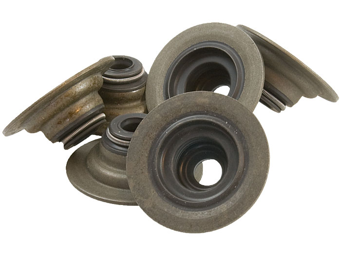 Valve Stem Seal for 1.8 K-series Engine