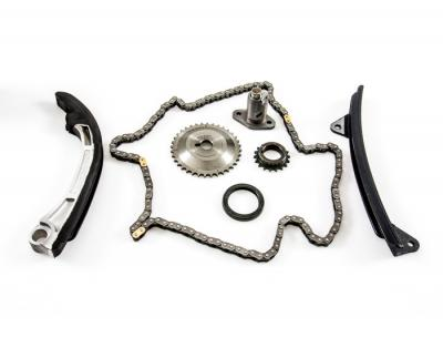 Timing Chain Kit, 2ZZ Engine (111R, Exige S2, Exige S)