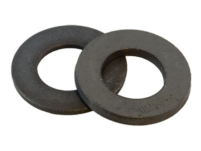 WASHER 10MM X 21MM X 2MM S/S