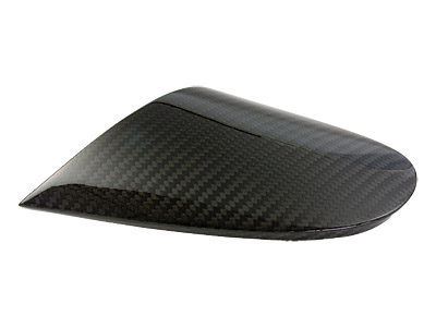 Carbon Fibre Side Scoops (Elise S1, Exige S1)