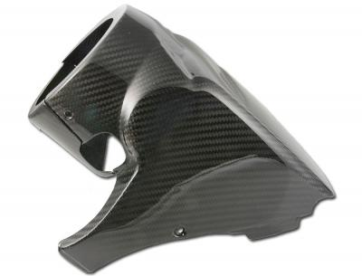 Carbon Fibre Column Shroud (Elise, Exige S2, Exige V6 all MY08 onwards)