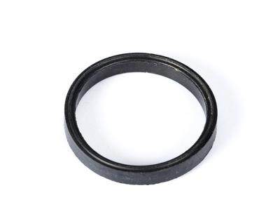 Original Oil Cap Rubber Seal (Rover K-Series)