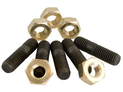 Manifold Fitting kit (Head side K-series)