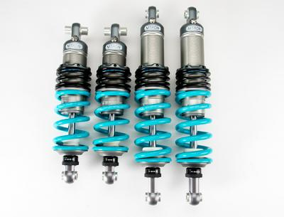 Nitron 46Race Pro - Fast Road - Shocks - 46mm