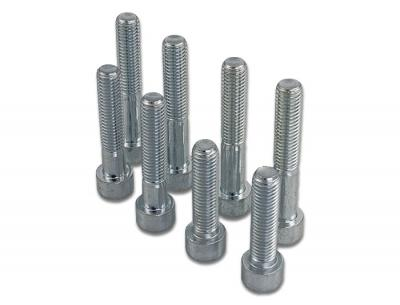 Upright Bolts Refresh kit (Elise S1, Exige S1, 340R)