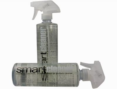 SmartCleaner 473ml