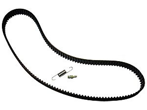 Timing Belt / Cambelt for VVC K-Series Engine