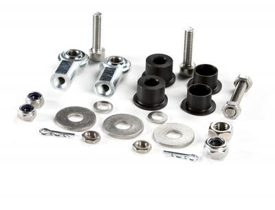 Gear Linkage Kit (Elise S1,S2/Exige S1, 340R Rover/PG1)
