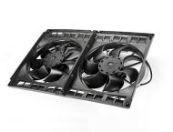 Radiator Fan Assembly (Evora up to Evora 400)