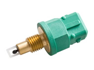 Air Temperature Sensor (Elise S1)