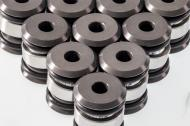 elise-shop.com Wishbone Bearing kit (all models Elise & Exige, VX220 except V6)