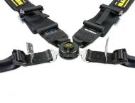 Schroth 4pt FIA ASM Wrap Around Harness (Elise, Exige, 340R, VX220)