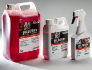 ValetPRO Bilberry Wheel Cleaner (500ml, 1ltr, 5ltr)