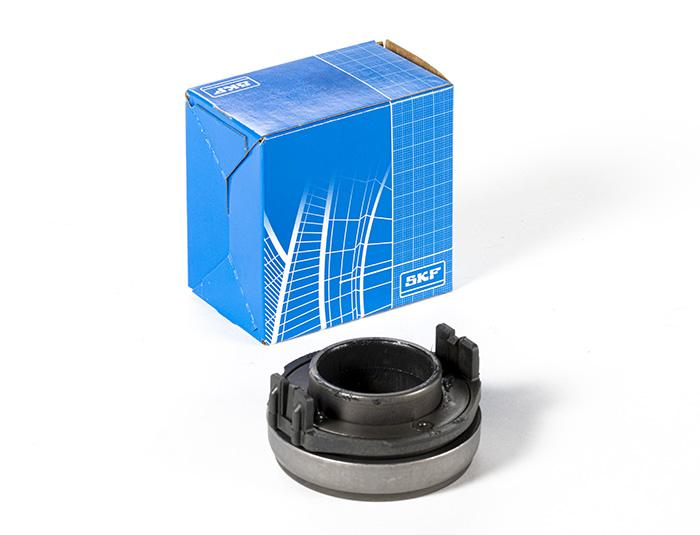 SKF Clutch Release Bearing (Elise/Exige S1, Elise S2 Rover w PG1 g/box))