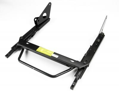 Elise S1 Driver Seatframe