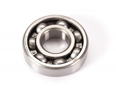 Mainshaft Bearing PG1 Gearbox (Rover)