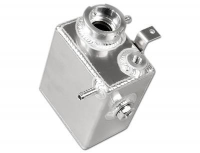 Moroso Aluminium Coolant Expansion Tank for Toyota 2ZZ/1ZZ